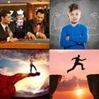 4 Images 1 Mot 6 Lettres Solutions 2021 Recherche Rapide