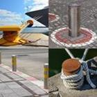 4 Images 1 Mot 7 Lettres Solutions Mises A Jour 2021 Recherche Rapide