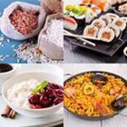 4 images 1 mot 3 lettres niveau riz 1