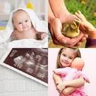 4 images 1 mot 4 lettres niveau bebe
