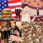 4 images 1 mot 4 lettres niveau cola