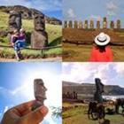 4 images 1 mot 4 lettres niveau moai
