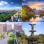 4 images 1 mot 4 lettres niveau parc 1