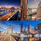 4 images 1 mot 4 lettres niveau pont 1