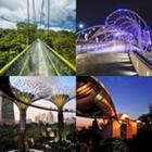 4 images 1 mot 4 lettres niveau pont 2