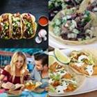 4 images 1 mot 4 lettres niveau taco