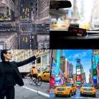 4 images 1 mot 4 lettres niveau taxi 1