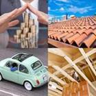 4 images 1 mot 4 lettres niveau toit 1