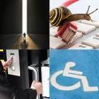 4 images 1 mot 5 lettres niveau acces 1