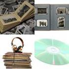 4 images 1 mot 5 lettres niveau album 1