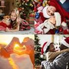 4 images 1 mot 5 lettres niveau amour 1