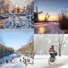 4 images 1 mot 5 lettres niveau froid 1