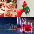 4 images 1 mot 5 lettres niveau glace 1
