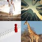 4 images 1 mot 5 lettres niveau grand 1