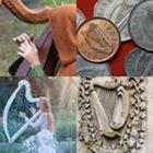 4 images 1 mot 5 lettres niveau harpe 1