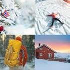 4 images 1 mot 5 lettres niveau hiver 1