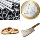 4 images 1 mot 5 lettres niveau metal 1