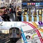 4 images 1 mot 5 lettres niveau metro 1