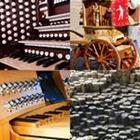 4 images 1 mot 5 lettres niveau orgue
