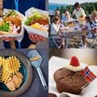 4 images 1 mot 5 lettres niveau repas 3