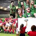 4 images 1 mot 5 lettres niveau rugby 1