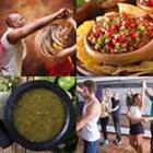 4 images 1 mot 5 lettres niveau salsa