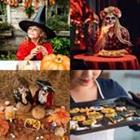 4 images 1 mot 5 lettres niveau snack