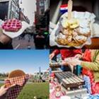 4 images 1 mot 5 lettres niveau sucre 1