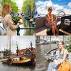 4 images 1 mot 6 lettres niveau bateau 2