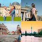 4 images 1 mot 6 lettres niveau berlin 1