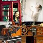 4 images 1 mot 6 lettres niveau cabine 1