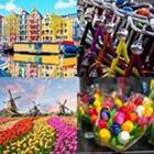 4 images 1 mot 6 lettres niveau colore 1