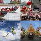 4 images 1 mot 6 lettres niveau dragon