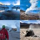 4 images 1 mot 6 lettres niveau geyser