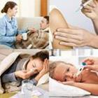 4 images 1 mot 6 lettres niveau grippe 1