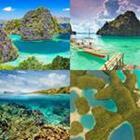 4 images 1 mot 6 lettres niveau lagune