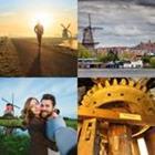 4 images 1 mot 6 lettres niveau moulin 1