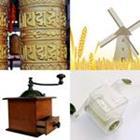 4 images 1 mot 6 lettres niveau moulin 2