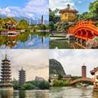 4 images 1 mot 6 lettres niveau pagode 1