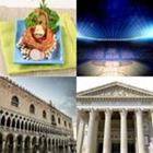 4 images 1 mot 6 lettres niveau palais 1