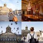 4 images 1 mot 6 lettres niveau palais 2