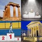 4 images 1 mot 6 lettres niveau podium