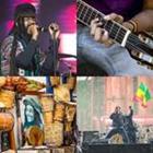 4 images 1 mot 6 lettres niveau reggae