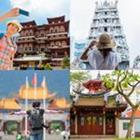 4 images 1 mot 6 lettres niveau temple 1