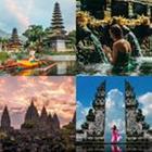 4 images 1 mot 6 lettres niveau temple 2