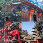 4 images 1 mot 6 lettres niveau temple