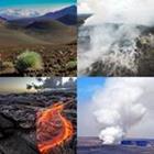 4 images 1 mot 6 lettres niveau volcan 2