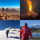 4 images 1 mot 6 lettres niveau volcan 3