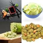 4 images 1 mot 6 lettres niveau wasabi