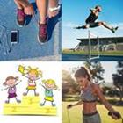 4 images 1 mot 7 lettres niveau athlete 1